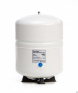 Накопительный бак 12 литров SPT-45W