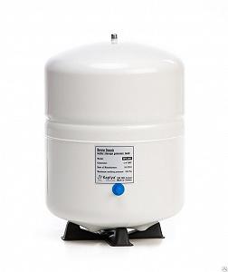 Kaplya SPT-45W 12 литров накопительный бак