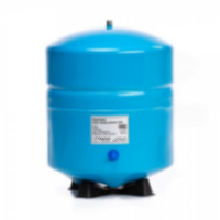 Накопительный бак 12 литров SPT-45B