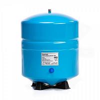 SPT-60B бак накопительный 18 литров