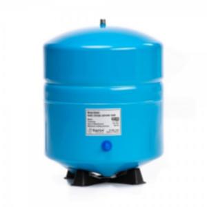 накопительный бак 18 литров SPT-60B