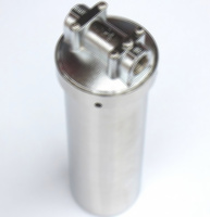 Water Filter10 BB корпус магистрального фильтра