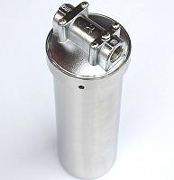 Water Filter 20 SL корпус магистрального фильтра