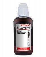 Пеловит-Р Стоматология 200 мл.