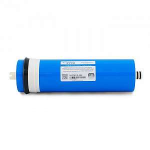 Vontron ULP-3012-300 обратноосмотическая мембрана