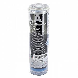 "Atlas Filtri LA 10"" SX TS картридж"