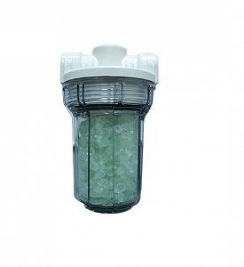 Гейзер 1ПФД фильтр магистральный