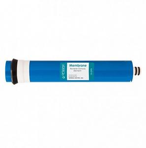 Organic 75-gpd мембрана