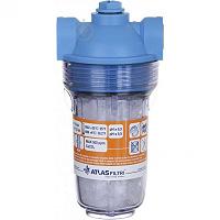 Atlas Filtri Dosafos Mignon Plus 1/2 SL 2P MFO