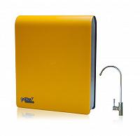 Aquafilter EXCITO-CL проточный фильтр
