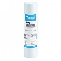 Ecosoft CPV25105ECO картридж