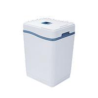 Аквафор WaterBoss А800 фильтр