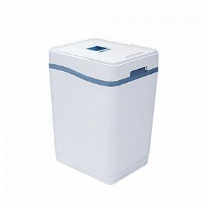 Аквафор WaterBoss 800 фильтр