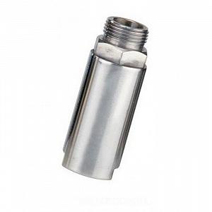 "Atlas Filtri MAG 1 MF 3/4"" магнитный фильтр"