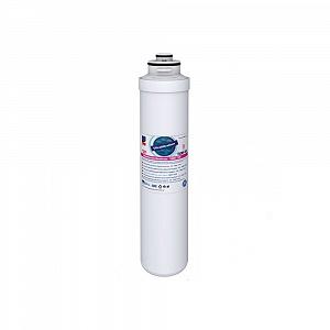 Aquafilter TLCHF-TW UF мембрана