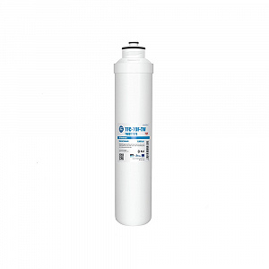 Aquafilter TFC-70F-TW мембрана