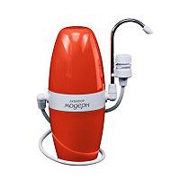 Аквафор Модерн-1 (оранж) настольный фильтр