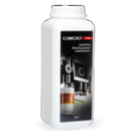 «СВОД-ТВН» для декальцинации кофемашин  (1 кг)