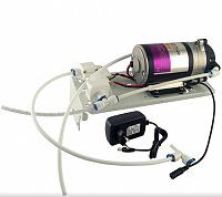 Raifil RO-500-220-EZ повышающий насос