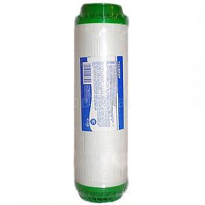Aquafilter FCCBKDF картридж