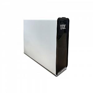 Tiger Filtration RO-600 фильтр обратного осмоса