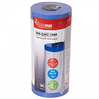 Новая Вода NW-GAC 10BB картридж
