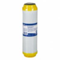 Aquafilter FCCST картридж