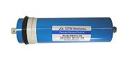 SZRM RM3012-300 мембрана