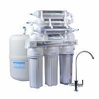 Leader Standart RO-7 Antioxidant фильтр обратного осмоса