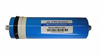SZRM RM2012-500 мембрана