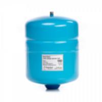 Накопительный бак 5 литров SPT-20B