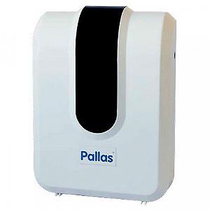 Pallas Enjoy Slim 300 прямоточная система обратного осмоса