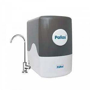 Pallas Enjoy Smart 6P фильтр обратного осмоса