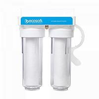 """Ecosoft 3/4"""" корпус фильтра"""
