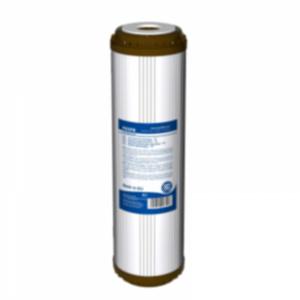 Aquafilter FCCFE картридж