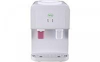 ViO Х39-TN White настольный кулер для воды