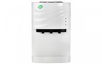 ViO Х903-TN White настольный кулер для воды