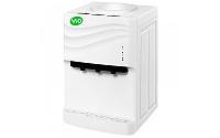 ViO Х903-TЕ White настольный кулер для воды