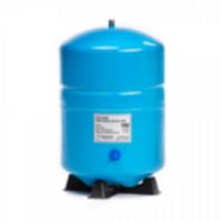 Накопительный бак 8 литров SPT-32B