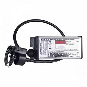 Балласт UV R-CAN BA-ICE-S