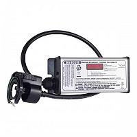 Балласт UV R-CAN BA-VT/2