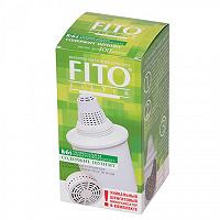 Fito Filter К 64 картридж для фильтра кувшина