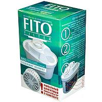Fito Filter К 33 картридж