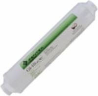 Pentek GS-10CAL/RO постфильтр картридж