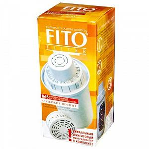 Fito Filter К 15 картридж