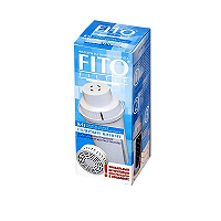 Fito Filter К 11 картридж