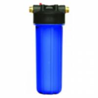 Water filter 20BB корпус магистрального фильтра