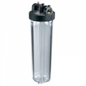 Water Filter 20 BB корпус магистрального фильтра