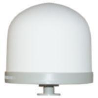 Керамический фильтр (аналог Coolmart)