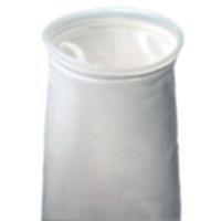 Сменный мешок для Гейзер-4Ч 20ВВ